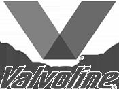 valvoline commercial, orange county video production