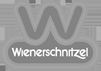 wienerschnitzel logo, finally free media