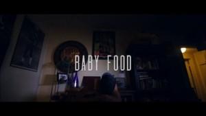 Scipio Baby Food-Finally Free Media-Orange County Films