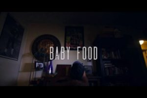 Scipio Baby Food-Finally Free Media-Orange County Films