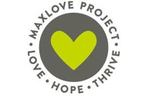 Max Love Project, Finally Free Media, Orange county film Company