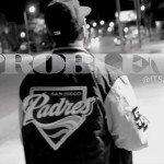 problem - wheres it at - video blog - orange county film company