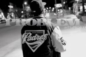 problem - wheres it at - video blog - orange county film company