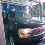 CAR WASH COMMERCIAL, ORANGE COUNTY VIDEO,