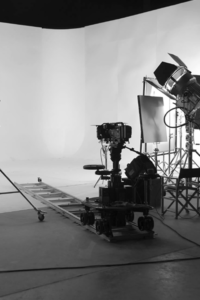 video production services, orange county video services