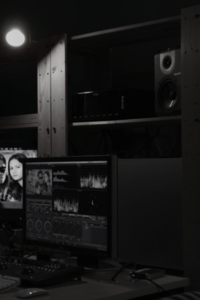 orange county post production company, post production services