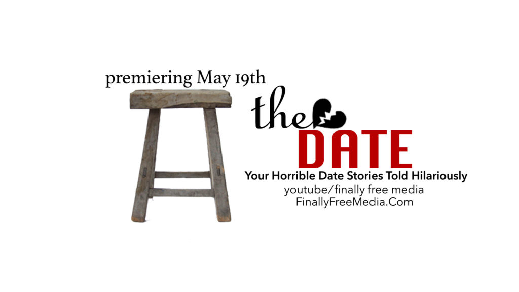 the date show, the date, date stories